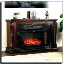 chimney free electric fireplace costco canada reviews fireplaces