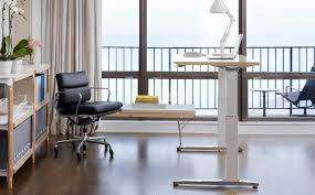diy wall mounted standing desk. Plain Desk Modern Office Standing Desk  Diy Wall Mounted Check More At Http To E