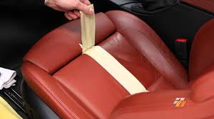 how to clean and condition your leather with swissvax leather cleaner by auto obsessed you