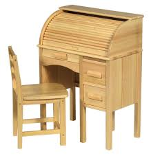 exclusive design rolltop desk small roll top secretary desk and rolltop desk with chair also