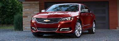 New Chevy Impala Design Chevy Impala Lease Deals Specials For Sale Bethlehem Pa