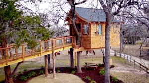Sky High Spa  Treehouse Treehouses And Tree HousesTreehouse Masters Free Episodes