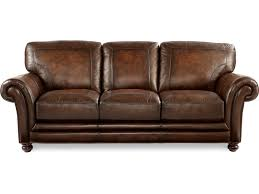 traditional sofas. Simple Sofas LaZBoy WilliamTraditional Sofa  On Traditional Sofas B