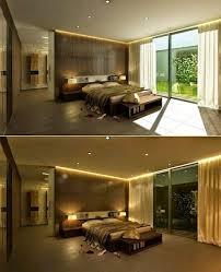 led home lighting ideas. Full Size Of Bedroom:master Bedroom Lighting Ideas Stylish Led Ceiling Lights Master Home