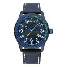 <b>Мужские часы TIMBERLAND</b> — купить в интернет-магазине ...