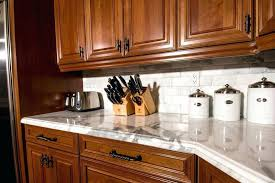 decorate kitchen countertops kitchen decorating ideas holiday how to decorate styling your kitchen how to decorate