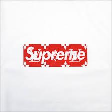 louis vuitton supreme logo. supreme louis vuitton logo n