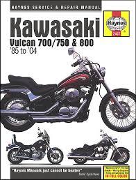 kawasaki vulcan, classic, drifter repair manual 1985 2004 haynes Kawasaki Vulcan 750 Wiring Diagram Kawasaki Vulcan 750 Wiring Diagram #37 kawasaki vulcan 750 wiring diagram