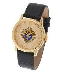 msw117 bulova watch