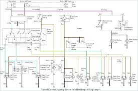 fan wiring diagram 95 ford mustang circuit wiring and diagram hub \u2022 Ford Mustang Shelby GT500 Engine at 1996 Ford Mustang Wiring Harness