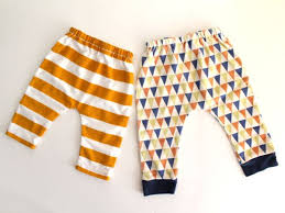 Baby Leggings Pattern Amazing Sewing For Baby Knit Baby Leggings Made By Rae