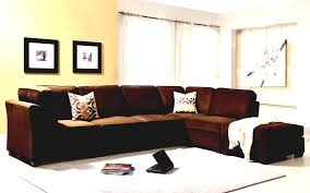 Living Room Color Schemes Tan Couch Living Room Color Scheme Schemes Beige Couch Awesome Chocolate Tan