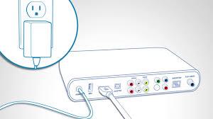att u verse modem wiring diagram wiring diagram user install a wireless access point and u verse tv receiver u verse tv att u verse modem wiring diagram