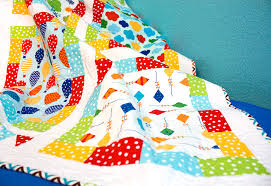 Magazine Quilt Kits Archives - The Jolly Jabber Quilting Blog & It comes together quickly and easily, and there is nothing better than a  snuggly baby quilt. We hope you love this quilt as much as we do! Adamdwight.com