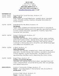 resume highlights examples unique dissertation psychology titles  resume highlights examples unique dissertation psychology titles popular cheap essay writers service
