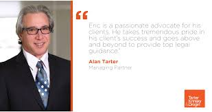 """Tarter Krinsky on Twitter: """"Construction and Real Estate partner Eric  Zipkowitz is recognized for his extensive experience in representing owners  and developers on large-scale #construction projects across the United  States and abroad."""