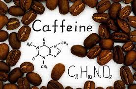 Caffeine (mg) ben & jerry's brewed to matter ice cream: How Much Caffeine In A Cup Of Coffee Craft Coffee Guru