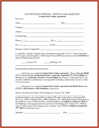 Promissory Note Template For Family Member 033 Template Ideas Family Loan Agreement Sample Of Personal