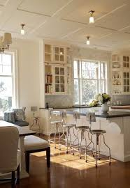 lighting for small kitchens. Small Kitchen Ceiling Lights Lighting For Kitchens