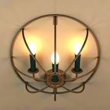 restoration hardware orb chandelier chandel smoke crystal medium size of elegant chandeli