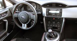 subaru brz interior automatic. 2013 subaru brz interior brz automatic