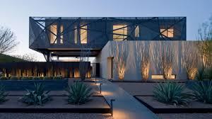 Modern Landscape Design Modern Landscape Design Hgtv