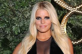 Picturs of jessica simpson hairy arms