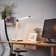 dimmable led desk lamp kuno with usb port 9643034 02