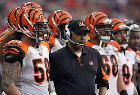 2012 Nfl Draft Roster Holes The Cincinnati Bengals Must