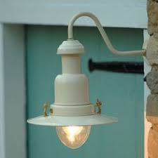 cottage outdoor lighting. Image Result For Cottage Outdoor Lighting O
