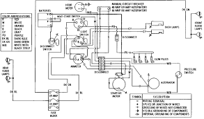 sump pump wiring diagram sump wiring diagrams description sump pump control wiring diagram digitalweb