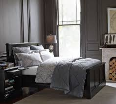 Pottery Barn Living Room Paint Colors Hello Color Sherwin Williams Top Paint Picks For Fall