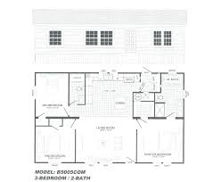 full size of small ranch house plans open floor plan home pictures style homes concept awesome