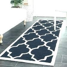 grey and white chevron rug 8x10 black gray and white chevron rug 8x10