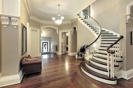 Hallway Paint Color Ideas Canliveco Fascinating Paint Colors For Home Interior
