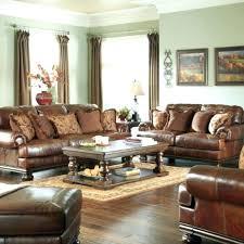 laz e boy furniture reviews large size of boy recliners clearance lazy boy furniture la laz e boy furniture