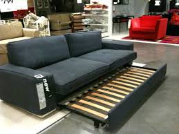 sectional pull out couch small large size of amazing in glorious canada