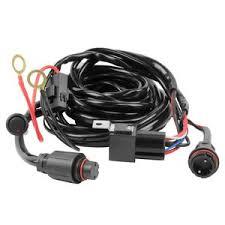 blazer two light wiring harness cwl620 read reviews on blazer ATV Light Bar Wiring Kit blazer two light wiring harness cwl620 read reviews on blazer cwl620