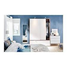 ikea pax wardrobe lighting. TRYSIL Wardrobe W Sliding Doors/4 Drawers - IKEA Ikea Pax Lighting