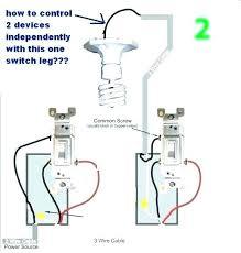 whole house fan switch elometer info whole house fan switch master flow attic fan reviews how co attic fan switch wiring diagram