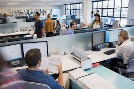 The 10 Least Stressful Jobs In America