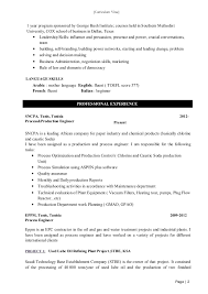 Interesting Smu Cox Resume 13 For Your Easy Resume With Smu Cox Resume