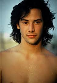 I never should have left the matrix. Pin By Angela Troglin On Dillon Lowe Phoenix Reeves Swayse Keanu Reeves Young Keanu Reeves Keanu Reaves