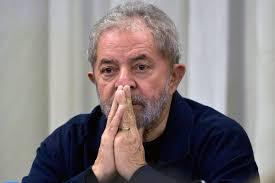 Força-tarefa - Sítio de Atibaia será primeira acusação a Lula na Lava Jato