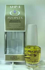 opi avoplex cuticle oil 4oz refill size