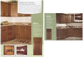 kitchen cabinets knoxville tn elegant featured s