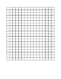 blank crossword puzzle grids printable blank word search crossword puzzle grid by abby winstead tpt