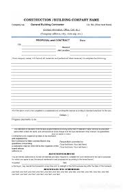 roofing estimate template pdf sample templates per nk to roofing proposal template