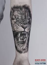 Kotink татуировка солнечногорск тату татуировка солнечногорск