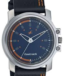 top 10 best watch brands in for men whatsup guys fastrack watches for mens